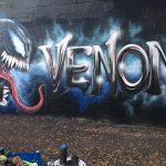 Graffiti Otwock